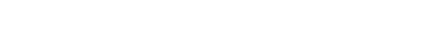 Shemazing Logo