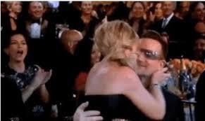 amy bono kiss