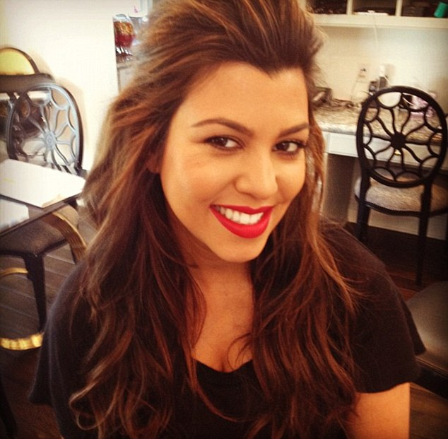 see inside kourtney kardashian�s wonderland house shemazing