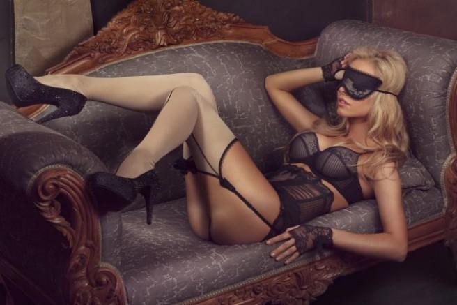 Erotic prostitute stories