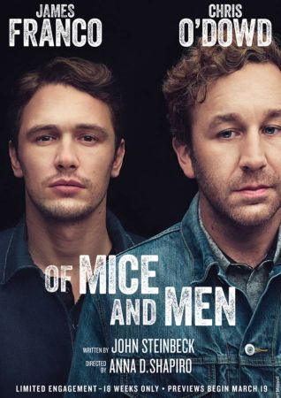 mice and men