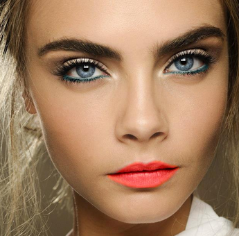 How To Shape Your Eyebrows Shemazing