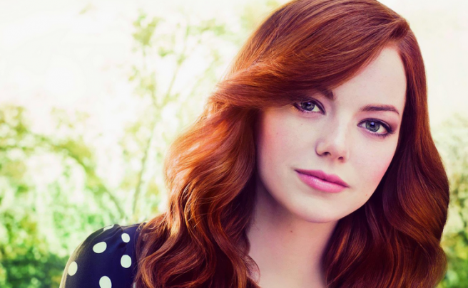 5 make up tips for redheads shemazing
