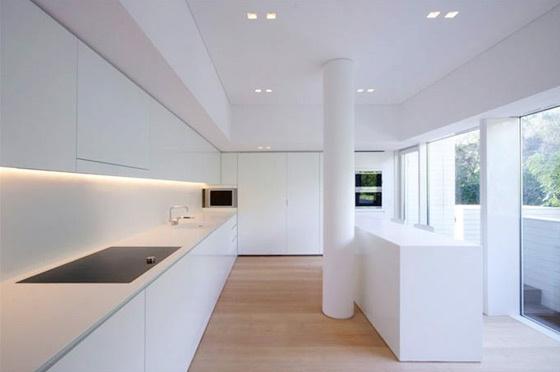 The Worst Eras For Interior Design Shemazing