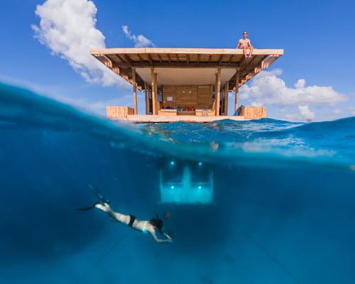 underwater_room