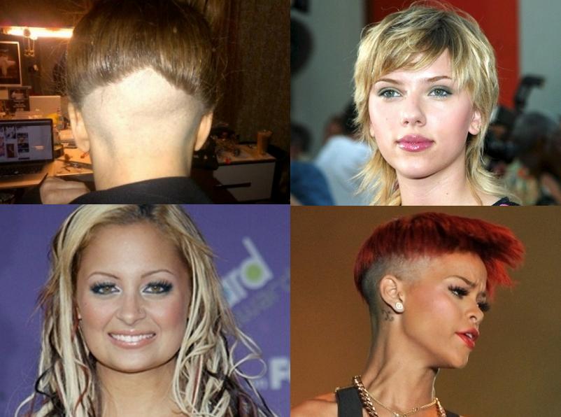 worse_hairstyles