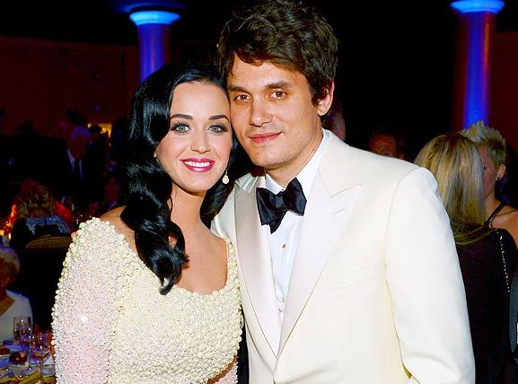 Who is katy perry dating now 2014. Who is katy perry dating now 2014.
