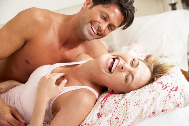 Yuvutu the home of adult amateur videos