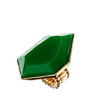 green_stone_ring