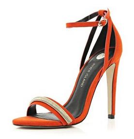 orange_sandles