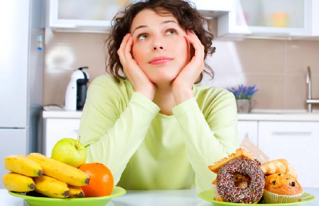 Юлия Высоцкая рассказала, как похудеть перед праздниками