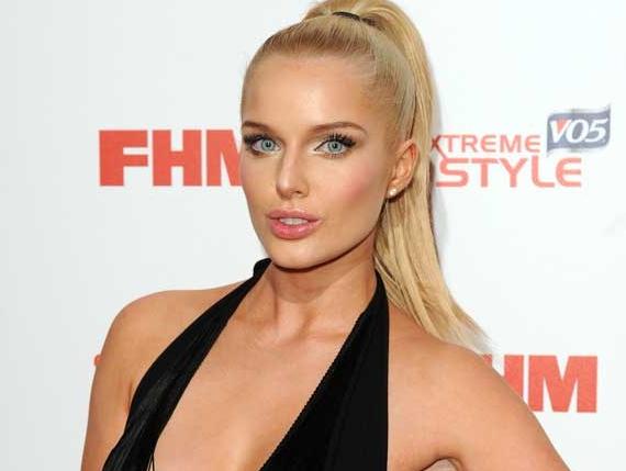 helen flanagan slams those plastic surgery rumours