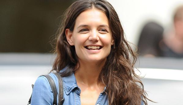 Katie Holmes dating Jason Segel gratis contacten Vrijgezellen in Zuid-Afrika