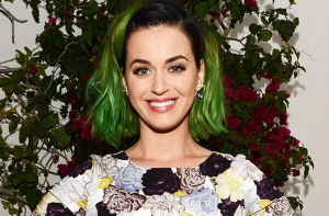 katy_perry_001