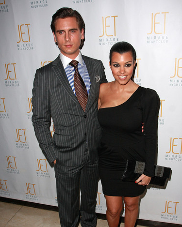 kourtney_scott