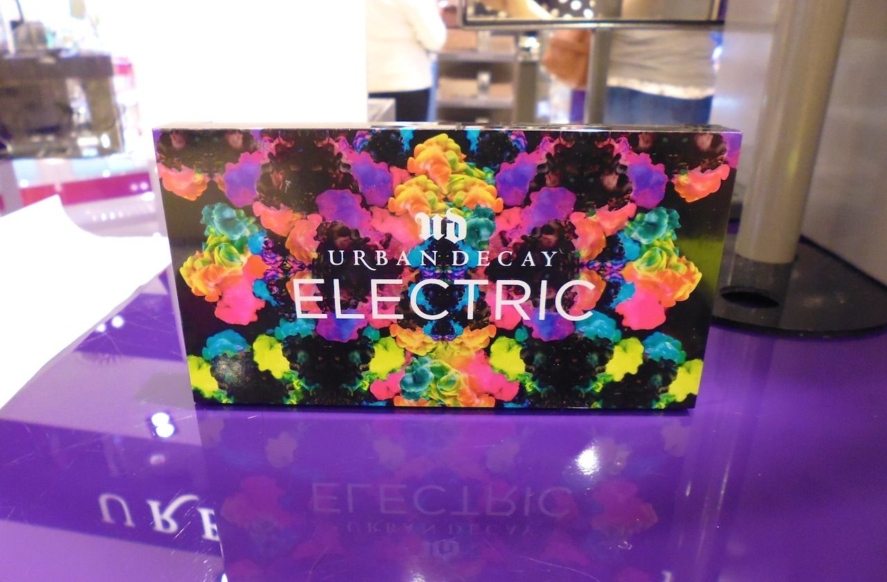 Electric_Palette3