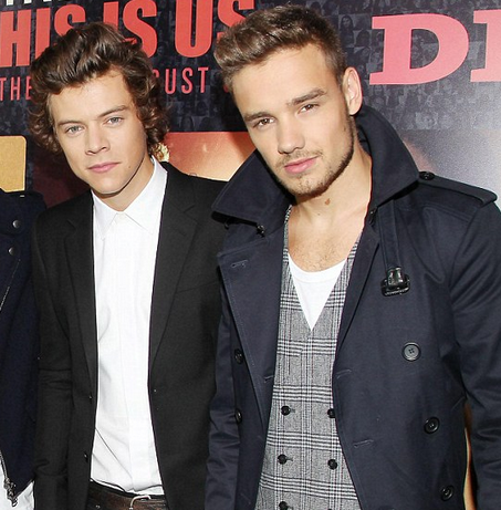 liam_and_harry
