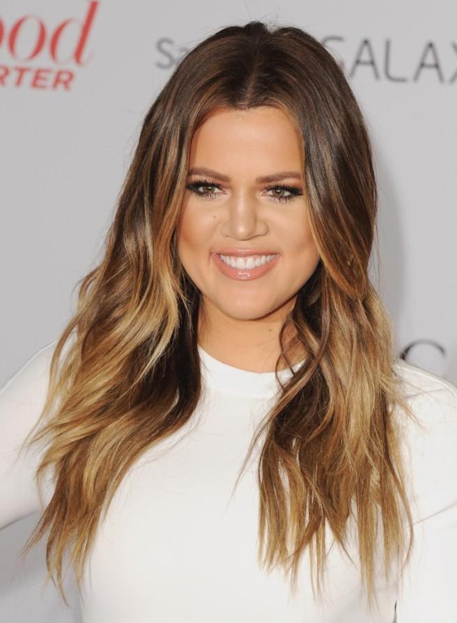 Khloe Kardashian's Instagram fail – reality star under fire for