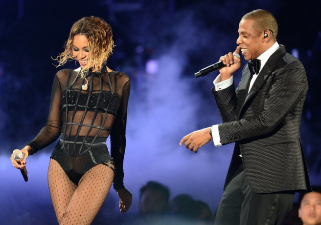 jay z s alleged mistress speaks out about those affair