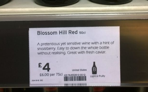 blossomhill