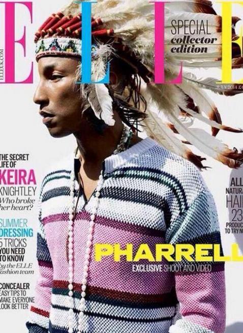 pharrellmagazinecover