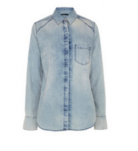 sheer_denim_shirt