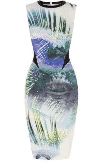 tropical_print_dress