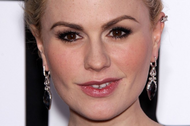 Anna Paquin shocks fans with big transformation   SHEmazing! Anna Paquin