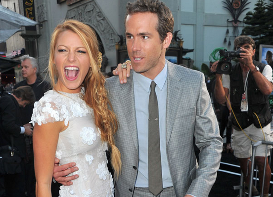 Blake Lively Wedding Dress.Blake Lively S Wedding Dress Was Burned Right After She Tied The