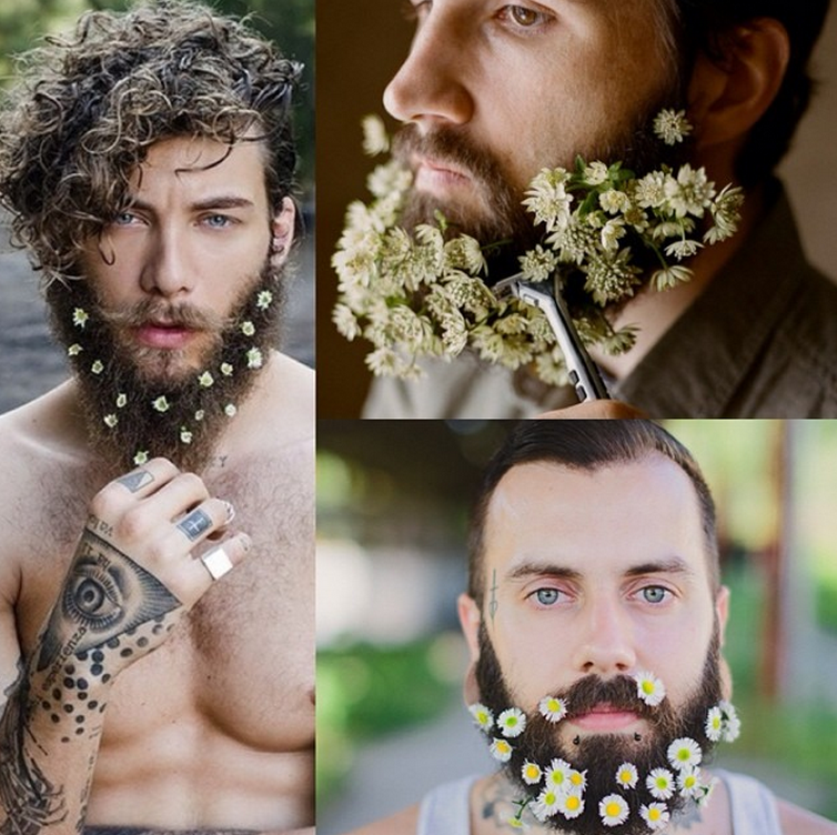 flower_beards_2