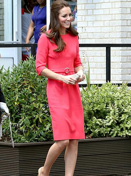 kates dress