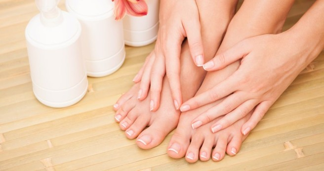 stranded deep ingrown toenail ingrown toenail the 20 new places you ...