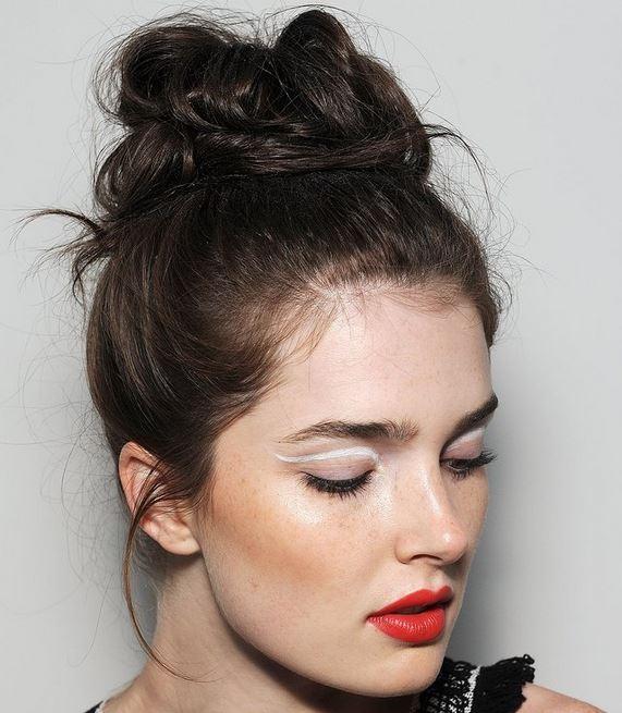 What Is Catwalk Makeup Saubhaya
