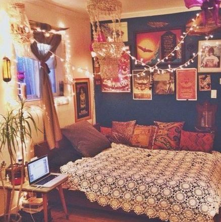 6 simple decor ideas to make your small bedroom seem bigger. 6 simple decor ideas to make your small bedroom seem bigger