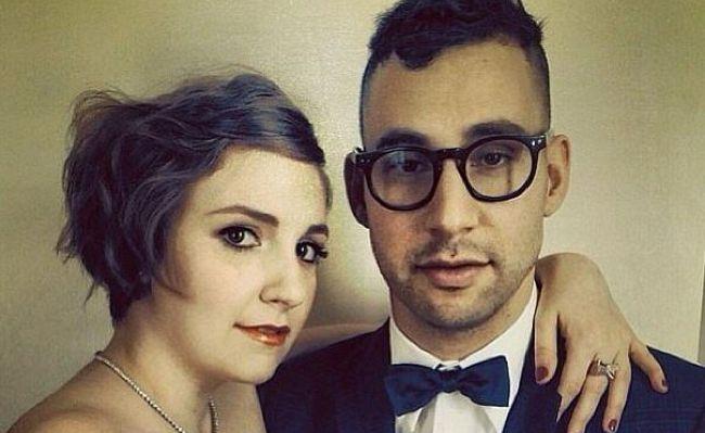 Online gay dating la habra california