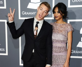 Diplo Son >> Superstar S Boyfriend Welcomes A Baby But Not With Her