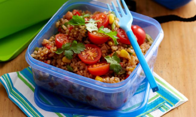 Cheap And Healthy Make At Home Lunch Ideas Shemazing
