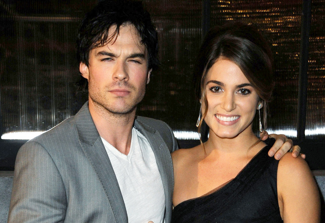 9 Divorce s Share How Long They Waited To Date Again