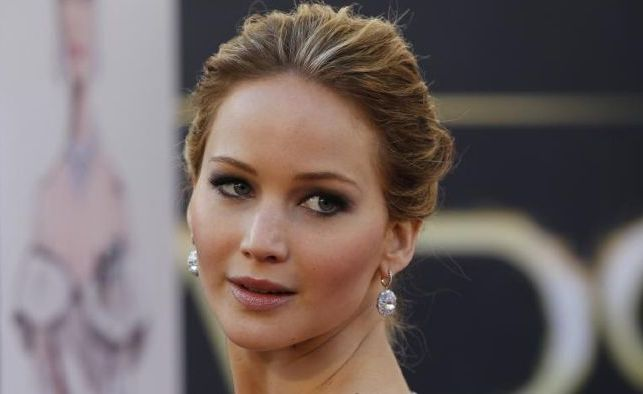 Image result for jlaw