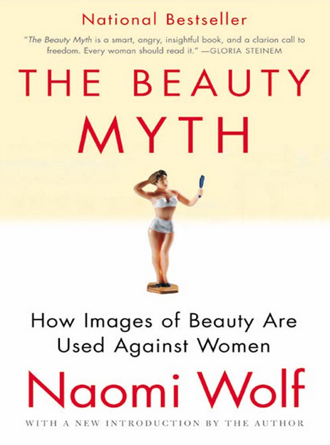 a response to women myth and reality an article by simone de beauvoir Definitions part 3  simone de beauvoir's the second sex and kate millet's sexual  naturalism is a response to the revolution in thought that science has.