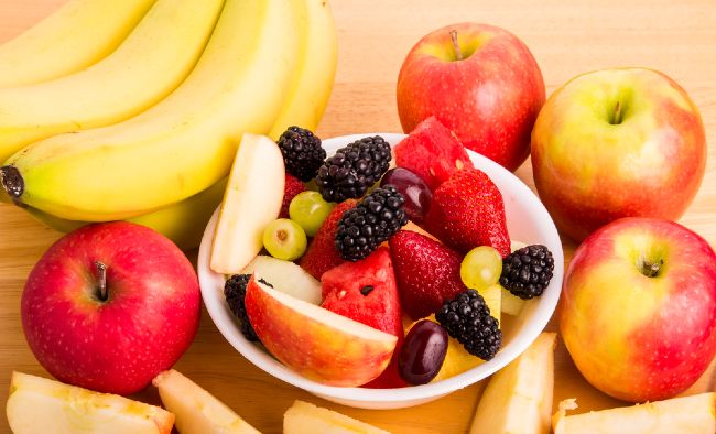 fruit smoothies healthy you will know them by their fruits