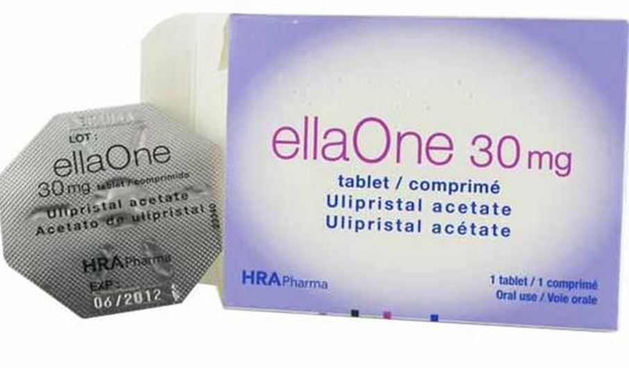 The morning-after pill: Everything you need to know ...