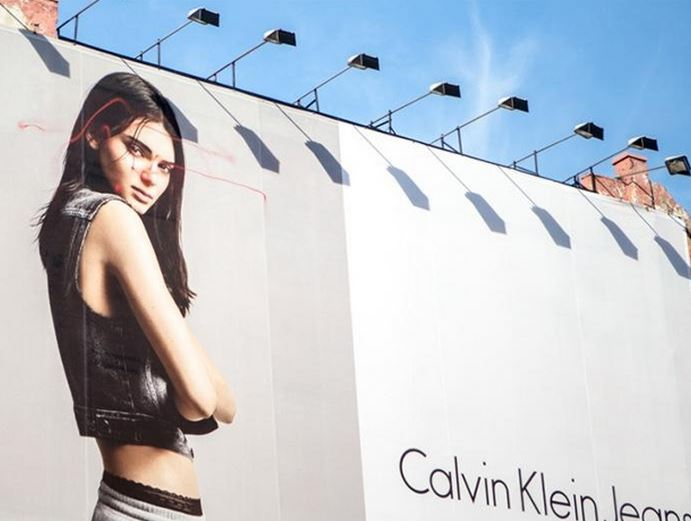 27e9288c8f2 It s bad news for Kendall Jenner today