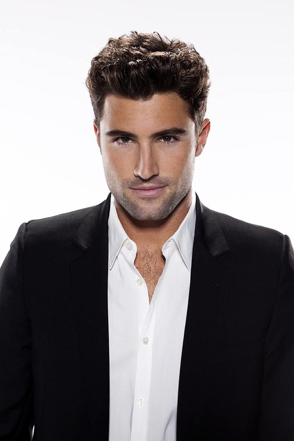 brody jenner interview