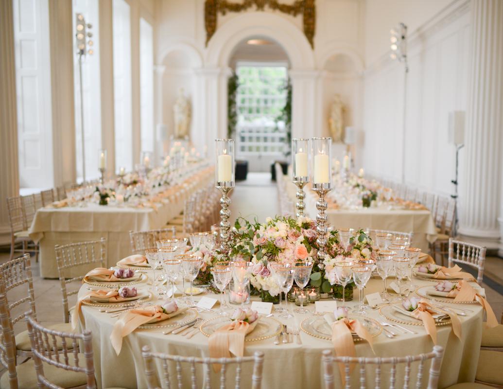 Kensington palace shemazing for Indoor gardening diana yakeley