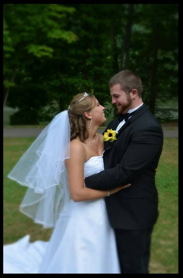This man is planning a second wedding… for the sweetest reason ...