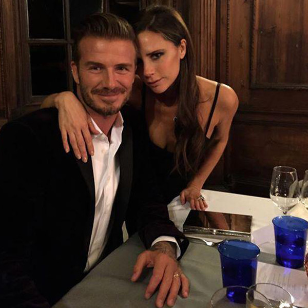 Are not victoria and david beckhams vibrator apologise, but