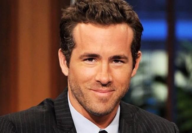 Self/less | SHEmazing! Ryan Reynolds Number