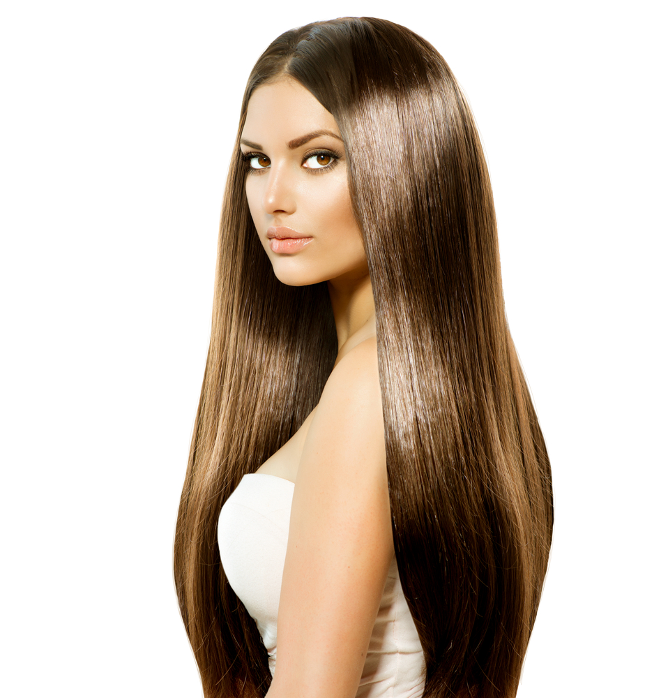Как сохранить волосы чистыми дольше?