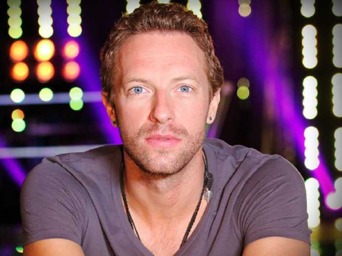 chris martin instagramchris martin instagram, chris martin wife, chris martin height, chris martin carpool karaoke, chris martin 2017, chris martin net worth, chris martin wiki, chris martin fanfiction, chris martin tattoo, chris martin age, chris martin fanfic, chris martin facebook, chris martin dance, chris martin quotes, chris martin jordans, chris martin steam, chris martin karaoke, chris martin instagram official, chris martin birthday, chris martin homecoming